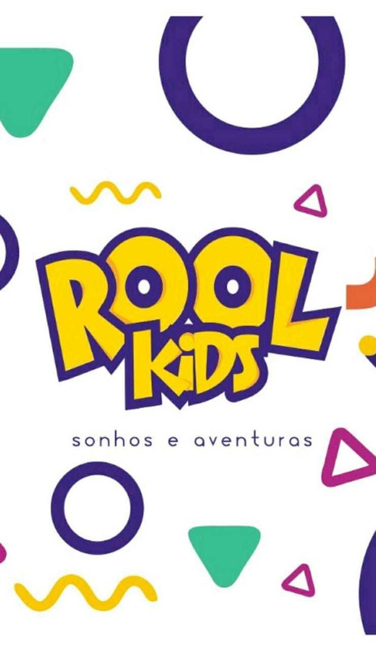 Rool Kids