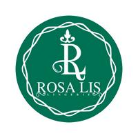 Rosa Lis Lingerie