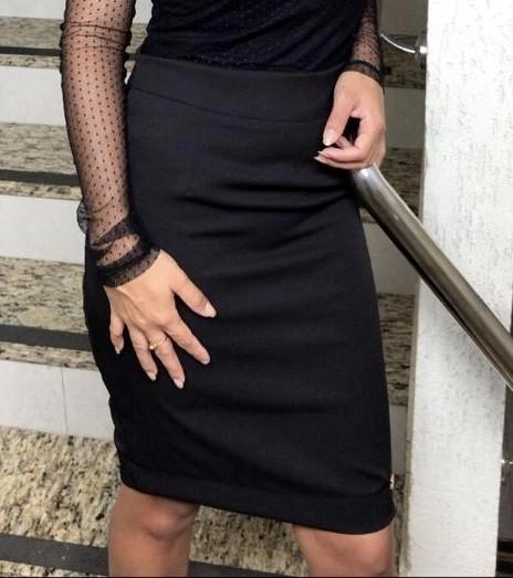 Saia - MR Moda Feminina