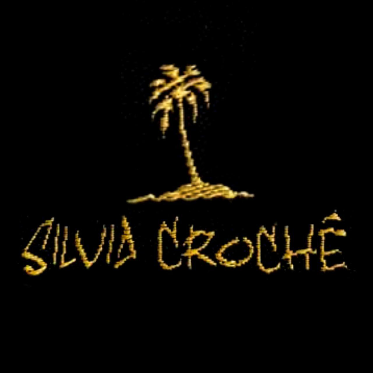 Silvia Crochê