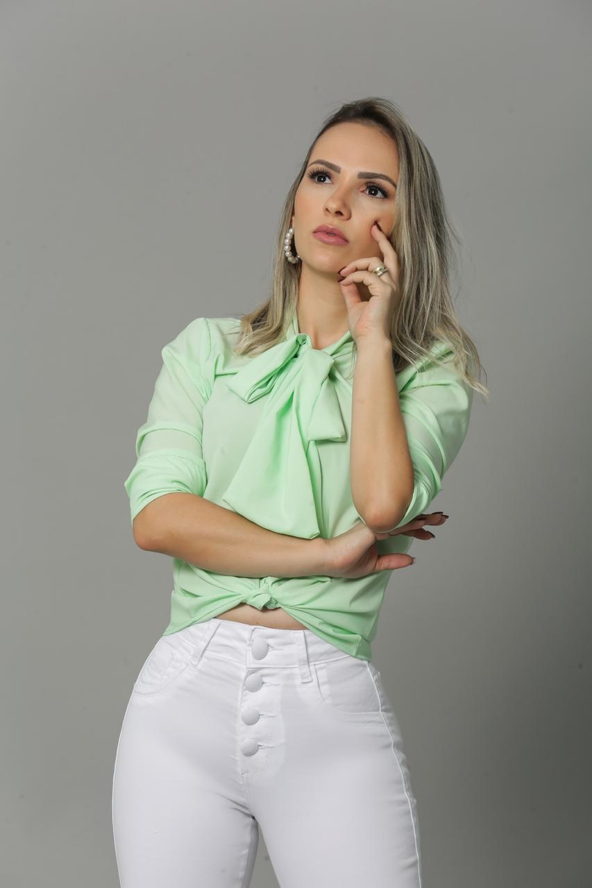 Skiny Karol - Lizzy Jeans