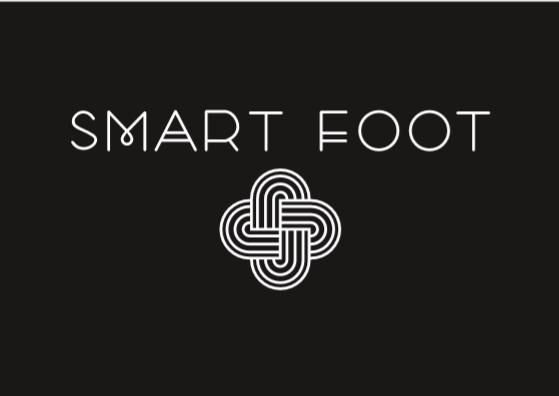 Smart Foot Shoes