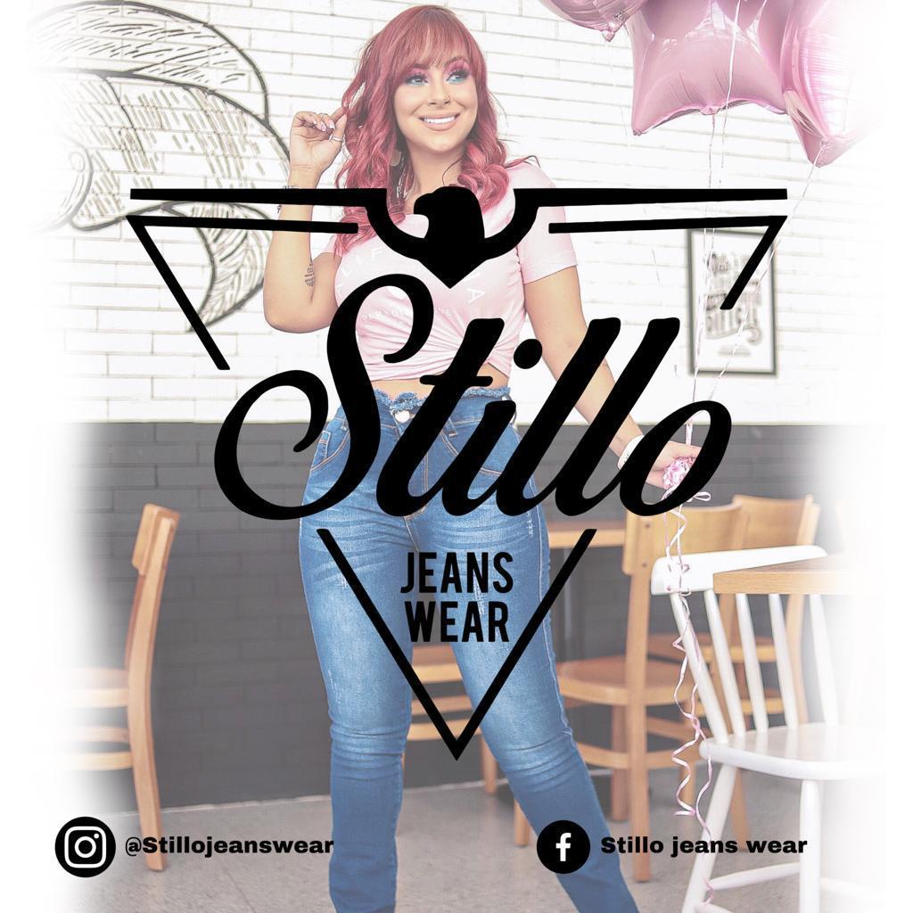 Stillo Jeans Wear