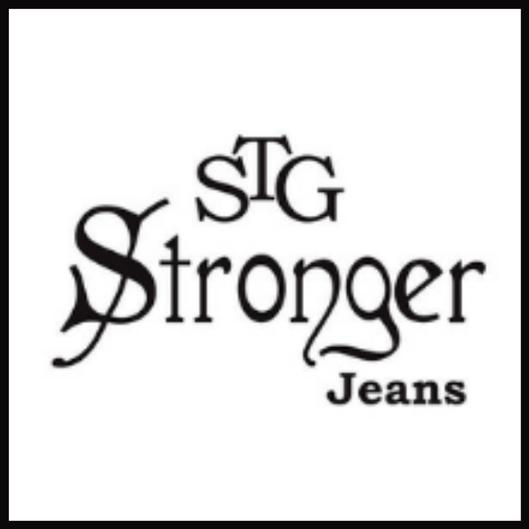 Stronger Jeans