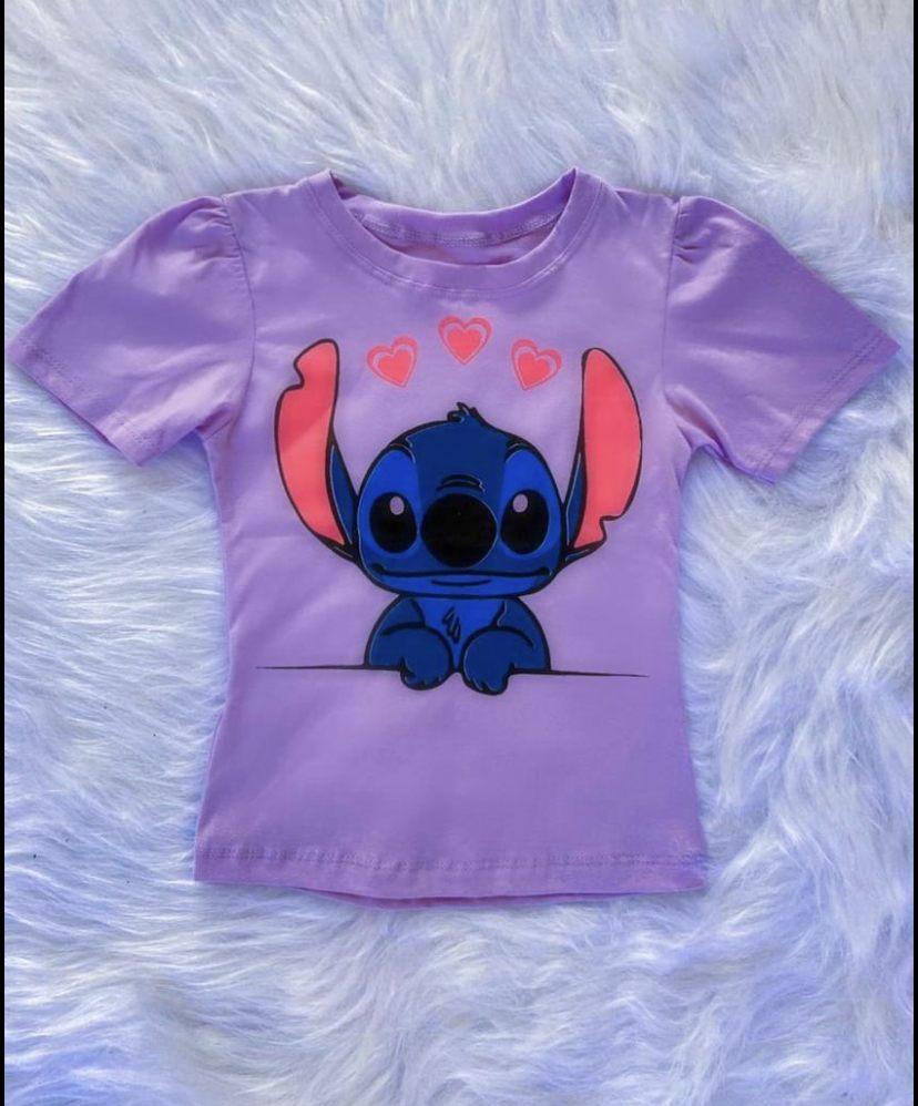 T-shirts Silkadas - Toda Divah