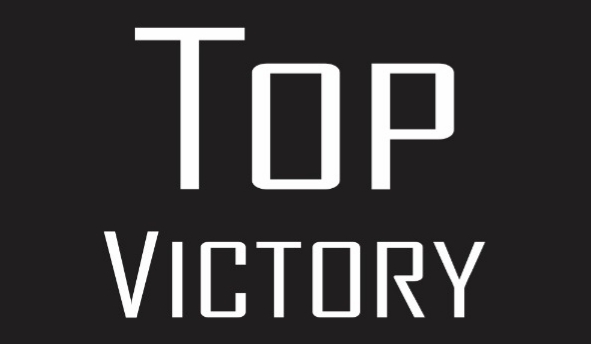 TOP VICTORYY