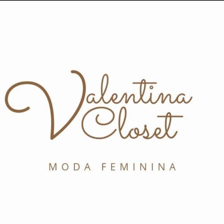 VALENTINA CLOSET