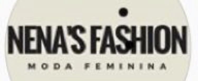 NENAS MODA FEMININA
