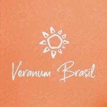 Veranum Brasil
