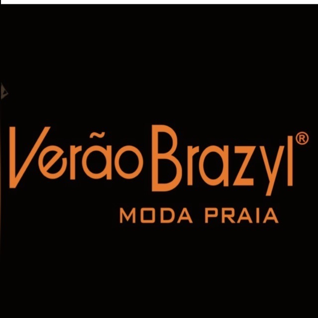 Verão Brazyl