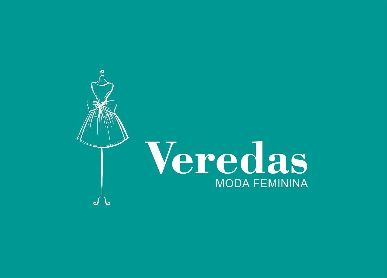 VEREDAS MODA FEMININA
