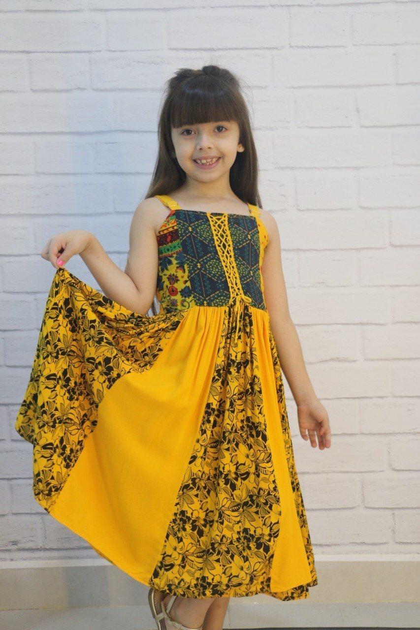 Luli Pit Moda Indiana