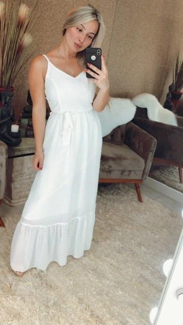 Vestido - MADAME MINEIRA