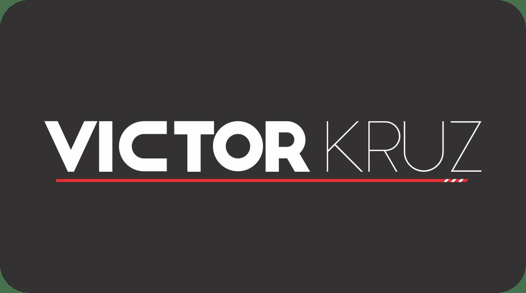 VICTOR KRUZ