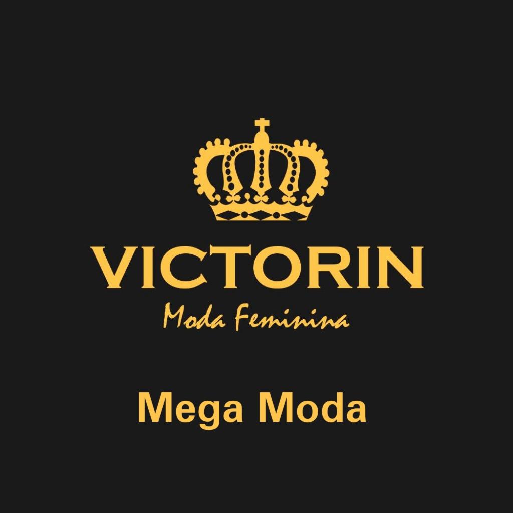 VICTORIN MODA FEMININA