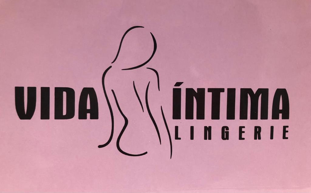 Vida Intima Lingerie
