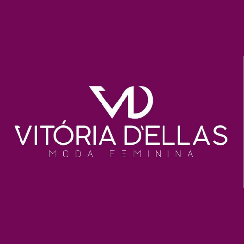 Vitória D'ellas