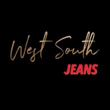 West South Jeans