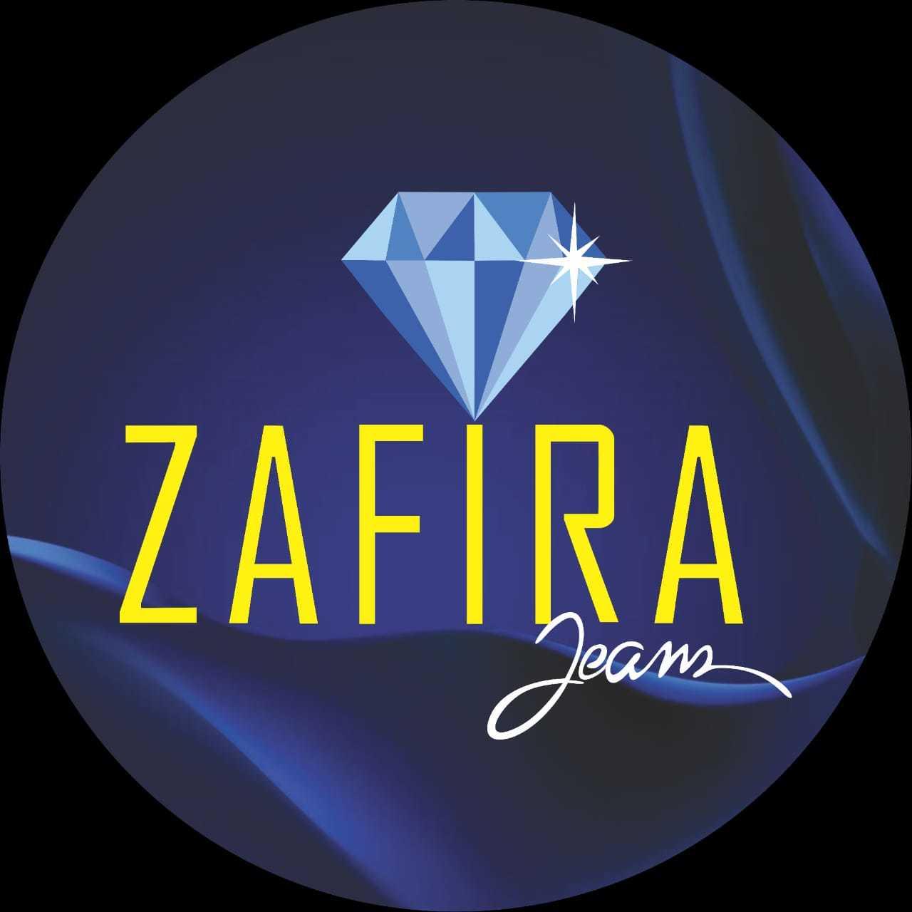 ZAFIRA JEANS