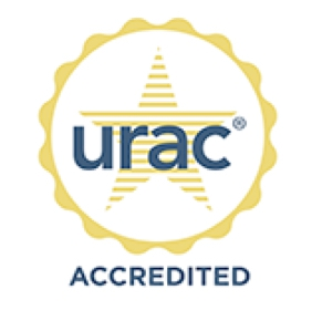Utilization Review Accreditation Commission