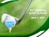 Merakey Foundation 23rd Annual Golf Classic