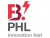 B.PHL Innovation Fest - Save the Date!