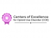 Merakey Parkside Recovery – Designated as Centers of Excellence
