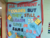 Recognizing Diversity at Merakey Autism Center Philadelphia