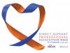 Celebrating DSP Recognition Week Across Merakey