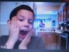 Evan Thrives with Telehealth