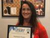 Stephanie Foster – Fresh Start's Employee of the Month for October