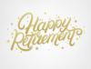 "Retiring after 48 Years at Merakey Allegheny Valley School: Cynthia ""Cindy"" Meyer"