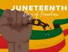 Juneteenth - June 19