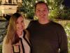 Merakey in Michigan Celebrates Katherine and Her Success