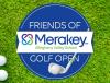 Friends of Merakey AVS Golf Open