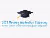 Congrats, Merakey Graduates – Class of 2021!