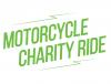Merakey AVS Motorcycle Charity Ride