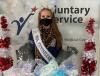 Mrs. Pennsylvania Helps Individuals at Fresh Start