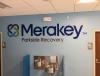 Merakey Parkside Recovery in Virginia – Opening Soon