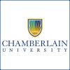 Chamberlain College of Nursing