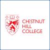 Chestnut Hill College Philadelphia