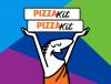 """Merakey Foundation says, """"Pizza Pizza!"""""""