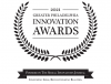 Congratulations to Our Merakey Colleagues - Social Innovation Awards Announced!