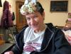 IDD Marches into Spring – Virtually
