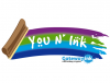 Sign Up Today for the You N' Ink T-Shirt Club