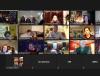 Adult Behavioral Health Virtual Holiday Sing-Along
