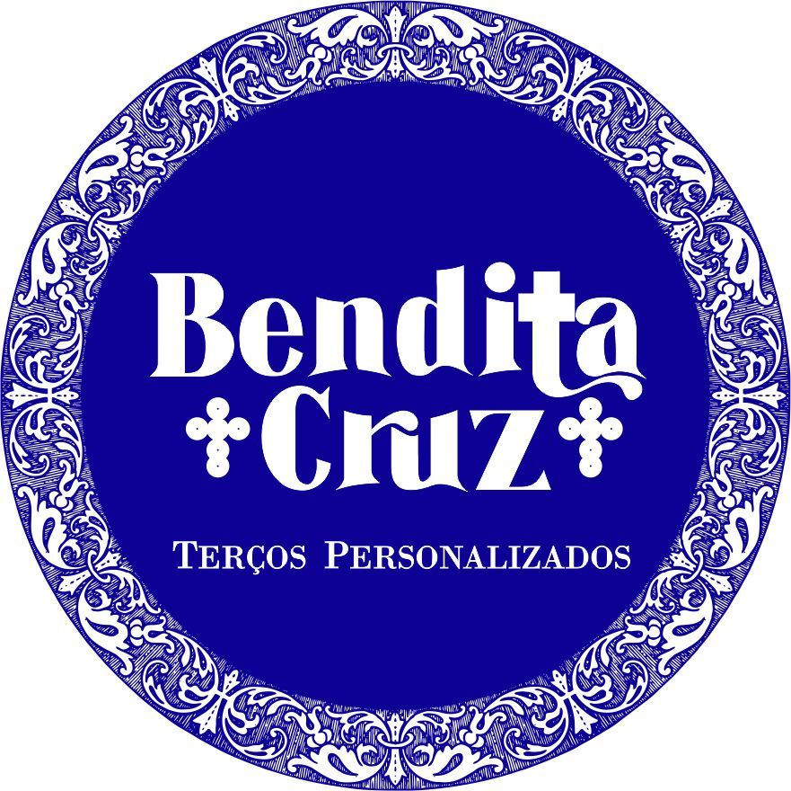 Bendita Cruz