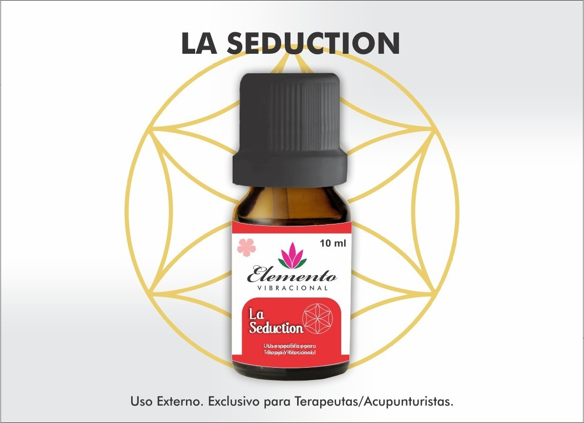 Elemento La Seduction