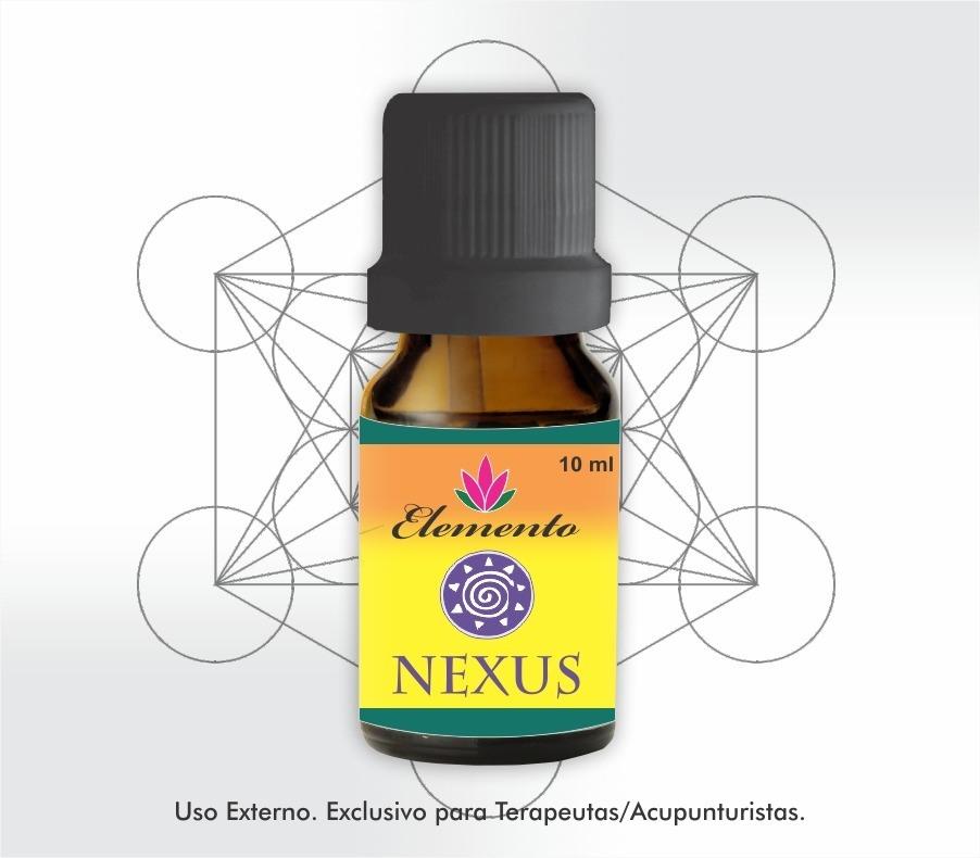 Elemento Nexus