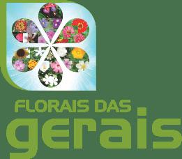 Florais das Gerais